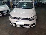 foto Volkswagen Suran 1.6 Comfortline usado (2016) color Blanco Cristal precio $739.000