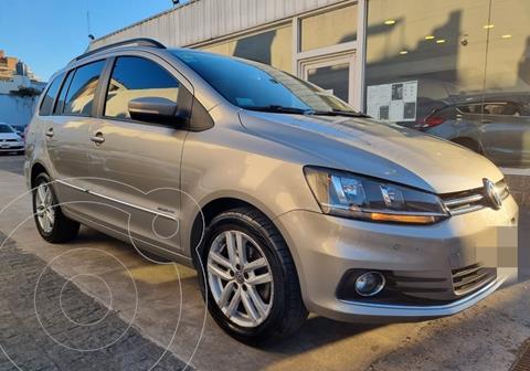 foto Volkswagen Suran 1.6 Highline I-Motion financiado en cuotas anticipo $790.800