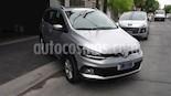 Foto venta Auto usado Volkswagen Suran Cross 1.6 Highline (2017) color Plata Metalizado precio $544.900