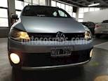 Foto venta Auto usado Volkswagen Suran Cross 1.6 Highline (2014) color Plata precio $550.000