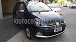 Foto venta Auto usado Volkswagen Suran Cross 1.6 Highline (2018) color Azul Cobalto precio $699.900