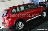 Foto venta Auto usado Volkswagen Suran Cross 1.6 Highline (2019) color Beige Arena