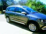 Foto venta Auto usado Volkswagen Suran Cross 1.6 Highline (2016) color Gris precio $460.000