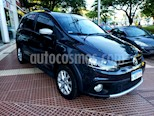 Foto venta Auto usado Volkswagen Suran Cross 1.6 Highline (2015) color Azul precio $549.990