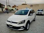 Foto venta Auto usado Volkswagen Suran Cross 1.6 Highline (2015) color Blanco precio $498.000