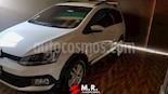 Foto venta Auto usado Volkswagen Suran Cross 1.6 Highline (2015) color Blanco Cristal precio $460.000