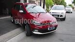 Foto venta Auto usado Volkswagen Suran Cross 1.6 Highline (2018) color Rojo Tornado precio $694.900
