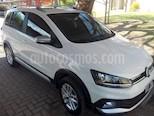 Foto venta Auto Usado Volkswagen Suran Cross 1.6 Highline (2015) color Blanco precio $440.000