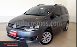 Foto venta Auto usado Volkswagen Suran Trendline (2014) color Gris Oscuro precio $350.000