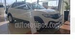 Foto venta Auto nuevo Volkswagen T-Cross Comfortline Plus Aut color A eleccion precio $1.080.000