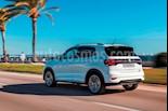 Foto venta Auto nuevo Volkswagen T-Cross Comfortline Plus Aut color Blanco precio $1.077.139