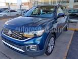 Foto venta Auto nuevo Volkswagen T-Cross Highline Aut color A eleccion precio $1.260.000