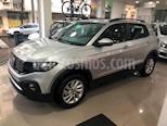Foto venta Auto nuevo Volkswagen T-Cross Trendline color Bronce precio $897.600
