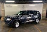 Foto venta Auto usado Volkswagen Teramont Comfortline (2019) color Negro precio $599,000