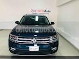 Foto venta Auto usado Volkswagen Teramont Comfortline (2019) color Azul precio $569,668