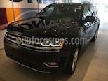 Foto venta Auto usado Volkswagen Teramont Highline (2019) color Negro precio $739,500