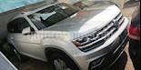 Foto venta Auto usado Volkswagen Teramont Highline (2019) color Plata Reflex precio $735,000