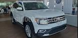 Foto venta Auto nuevo Volkswagen Teramont Highline color Blanco precio $885,065