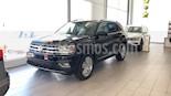 Foto venta Auto usado Volkswagen Teramont Highline (2019) color Negro precio $820,990
