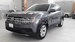 Foto venta Auto usado Volkswagen Teramont Trendline (2019) color Gris precio $589,000