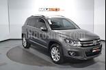 Foto venta Auto usado Volkswagen Tiguan 2.0 TSi Exclusive Aut (2014) color Gris precio $895.000