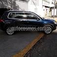 Foto venta Auto usado Volkswagen Tiguan 2.0 TSi Premium Aut (2013) color Azul precio $800.000