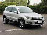 Foto venta Auto usado Volkswagen Tiguan 2.0 TSi Sport & Style Aut (2013) color Gris precio $650.000