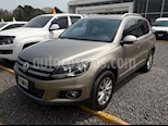 Foto venta Auto usado Volkswagen Tiguan 2.0 TSi Sport & Style Aut (2012) color Beige precio $659.900