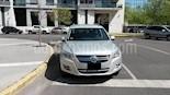 Foto venta Auto usado Volkswagen Tiguan 2.0 TSi Sport & Style (2011) color Gris Slate precio $539.000