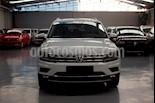 Foto venta Auto nuevo Volkswagen Tiguan Allspace 1.4 Highline Aut color Blanco precio u$s52.000