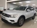 Foto venta Auto nuevo Volkswagen Tiguan Allspace 1.4 Trendline Aut color A eleccion precio $1.590.000