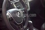 Foto venta Auto nuevo Volkswagen Tiguan Allspace 1.4 Trendline Aut color Rojo Rubi precio $1.240.000