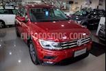 Foto venta Auto nuevo Volkswagen Tiguan Allspace 1.4 Trendline Aut color Rojo Rubi precio $1.290.000