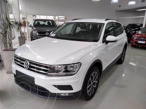 Volkswagen Tiguan Allspace 250 TSi DSG nuevo color A eleccion precio $4.465.000
