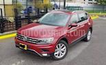 Volkswagen Tiguan Trend & Fun Tiptronic usado (2019) color Rojo precio $71.000.000