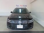 Foto venta Auto usado Volkswagen Tiguan Comfortline 5 Asientos Piel color Negro Profundo precio $404,014
