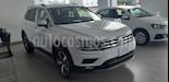 Foto venta Auto nuevo Volkswagen Tiguan Comfortline 5 Asientos Piel color Blanco precio $469,990