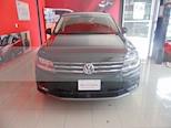 Foto venta Auto usado Volkswagen Tiguan Comfortline 7 Asientos Tela (2018) color Verde precio $385,000
