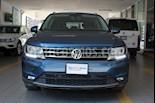 Foto venta Auto usado Volkswagen Tiguan Comfortline 7 Asientos Tela (2019) color Azul precio $425,000