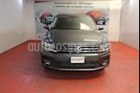 Foto venta Auto usado Volkswagen Tiguan Comfortline (2018) color Gris Platino precio $374,000