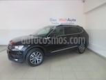 Foto venta Auto usado Volkswagen Tiguan Comfortline color Negro Profundo precio $380,554