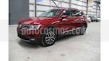 Foto venta Auto usado Volkswagen Tiguan Comfortline (2018) color Rojo precio $387,900