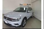Foto venta Auto usado Volkswagen Tiguan Highline (2018) color Blanco precio $499,482