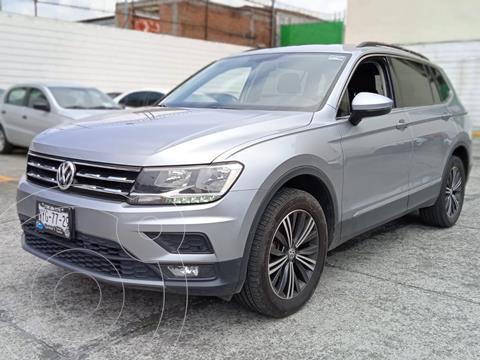 Volkswagen Tiguan COMFORTLINE TSI 1.4L DSG L4 150 HP usado (2019) precio $450,000