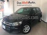 Foto venta Auto Seminuevo Volkswagen Tiguan Native  (2013) color Negro Profundo