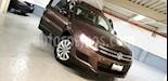Foto venta Auto usado Volkswagen Tiguan Native (2012) color Bronce precio $185,000