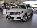Foto venta Auto usado Volkswagen Tiguan Sport & Style 1.4 (2015) color Blanco precio $235,000
