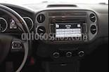 Foto venta Auto usado Volkswagen Tiguan Sport & Style 1.4 (2015) color Blanco precio $240,000