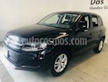 Foto venta Auto usado Volkswagen Tiguan Sport & Style 1.4 (2014) color Negro precio $198,334