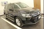 Foto venta Auto usado Volkswagen Tiguan Sport & Style 1.4 (2015) color Negro precio $275,000